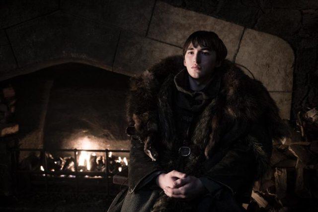 bran-stark-winterfell-season-8