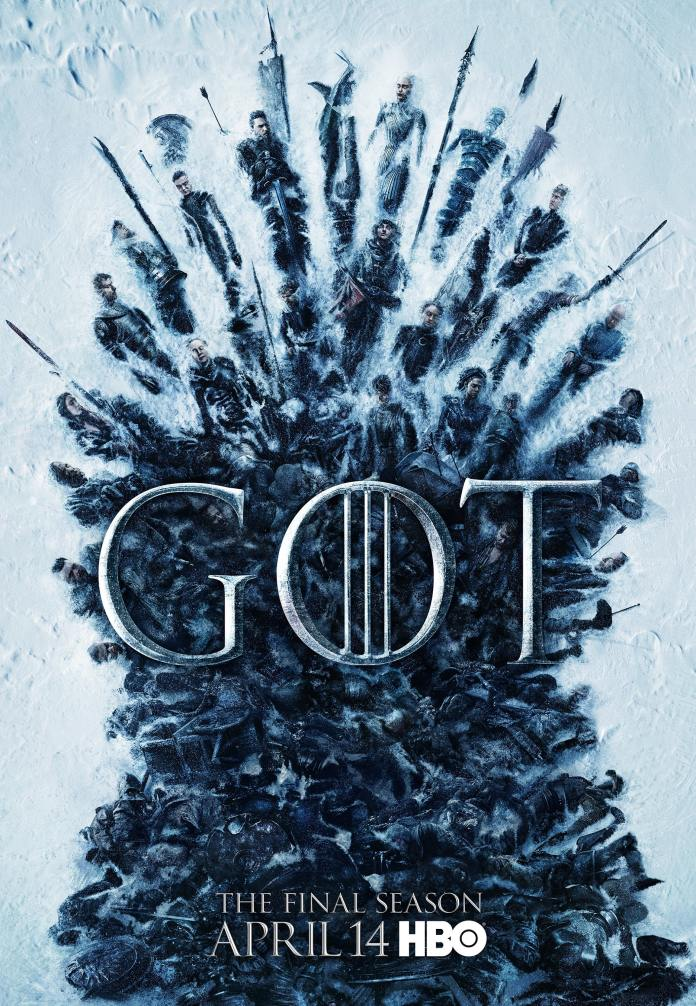 Winter is Coming - Game of Thrones. - Página 3 GOT-Aftermath-min