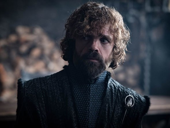 tyrion-lannister-winterfell-season-8-1