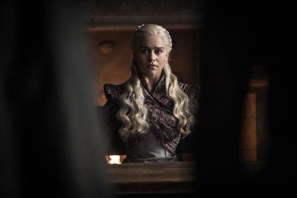 daenerys-winterfell