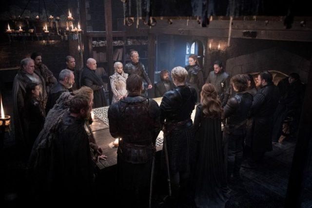 reunion-invernalia-batalla