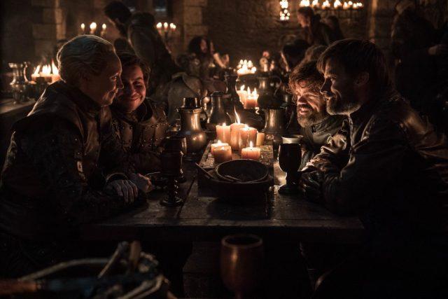 brienne-of-tarth-podrick-pod-payne-tyrion-lannister-jaime-season-8-804-1024x683
