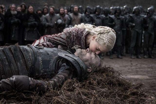 daenerys-targaryen-funeral-jorah-mormont-season-8-804-1024x683