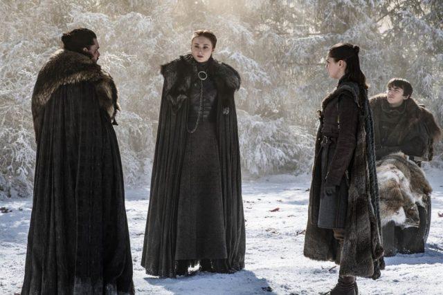 jon-snow-sansa-stark-arya-bran-season-8-804-1024x683