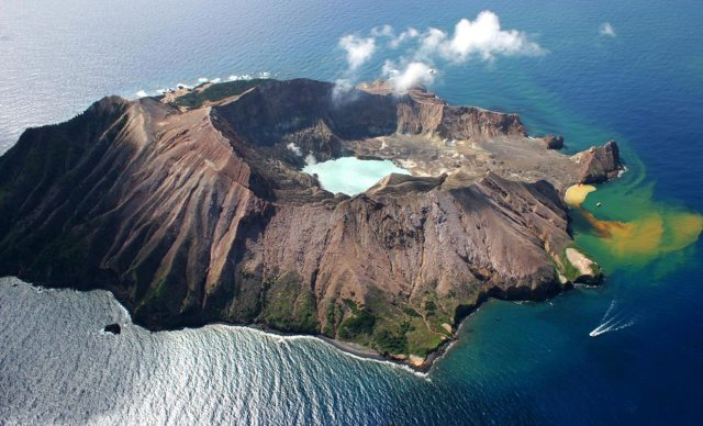 aerial-view-white-island
