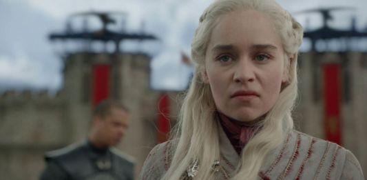 daenerys-cabreada