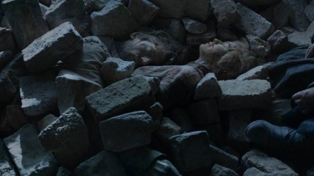 jaime-cersei-muertos