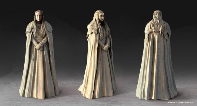 kieran-belshaw-sansa-statue-v001