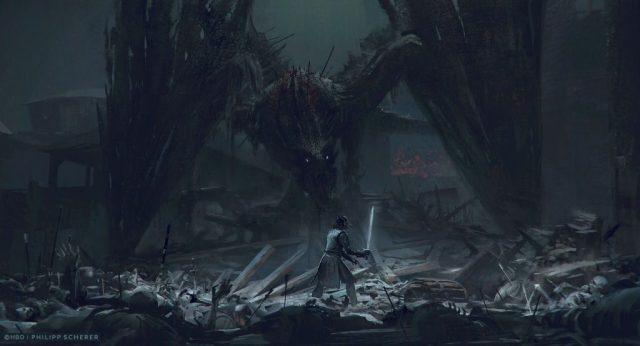philipp-scherer-game-of-thrones-season-8-concept-art-11-1024x554