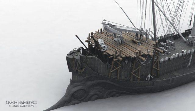 philipp-scherer-game-of-thrones-season-8-concept-art-4-1024x582