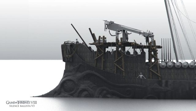 philipp-scherer-game-of-thrones-season-8-concept-art-5-1024x582