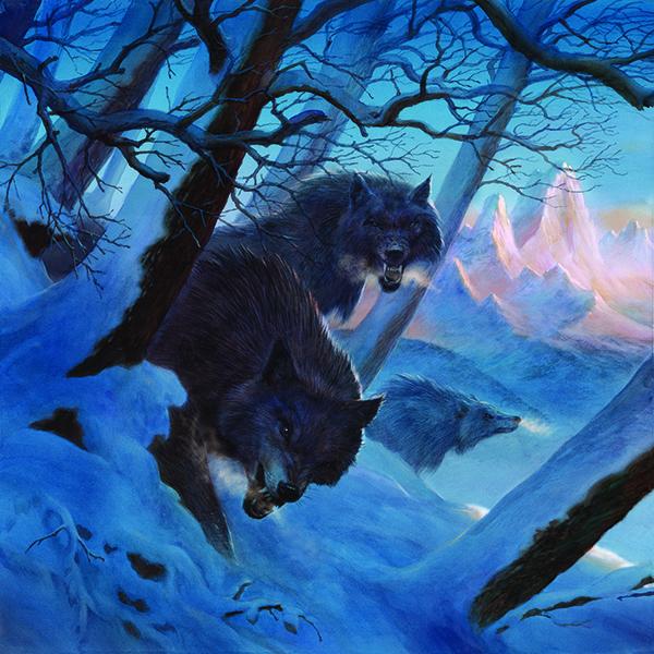 direwolves-final