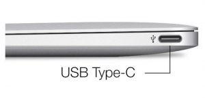 apple-usb-type-c-macbook-700x337