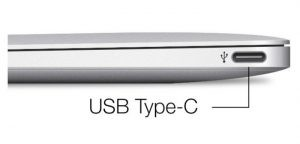 apple-usb-type-c-macbook-700x337