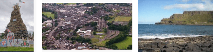 Lost found Newtownabbey city
