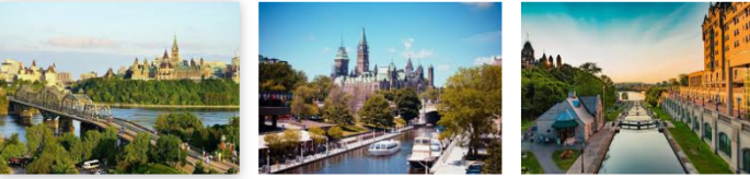 Lost found Ottawa city
