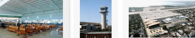Lost and found airport Cartagena de Indias