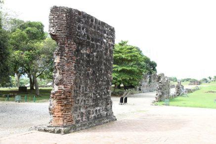 Panamá Viejo