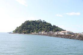 Isla Flamenco