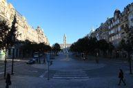 Praça General Humberto Delgado