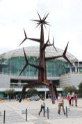 Vasco da Gama Einkaufszentrum