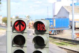 Stadtrundfahrt mit dem Yellow Bus | Olisipo-Tour (Turibus)