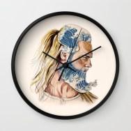 king-of-waves-wall-clocks