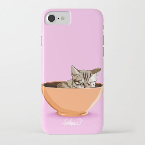 cat-coffee-mug-cases
