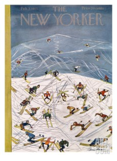 ludwig-bemelmans-the-new-yorker-cover-february-5-1955_i-G-61-6122-YMUF100Z