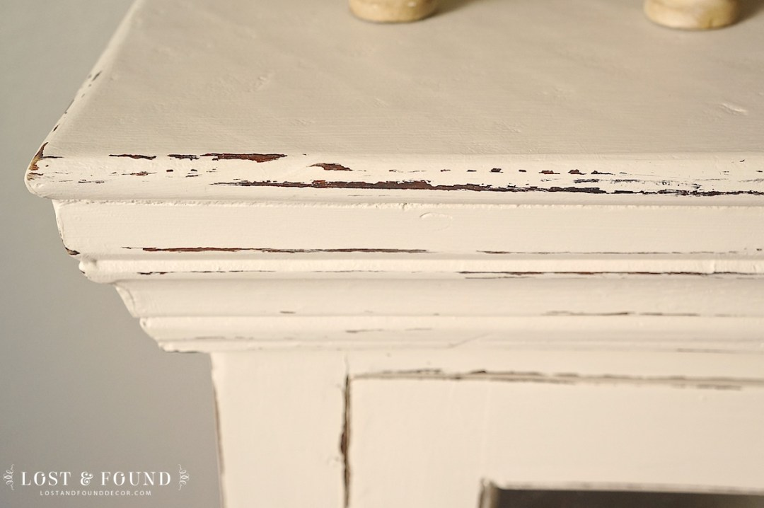 how-to-get-rid-of-brush-strokes-chalk-paint