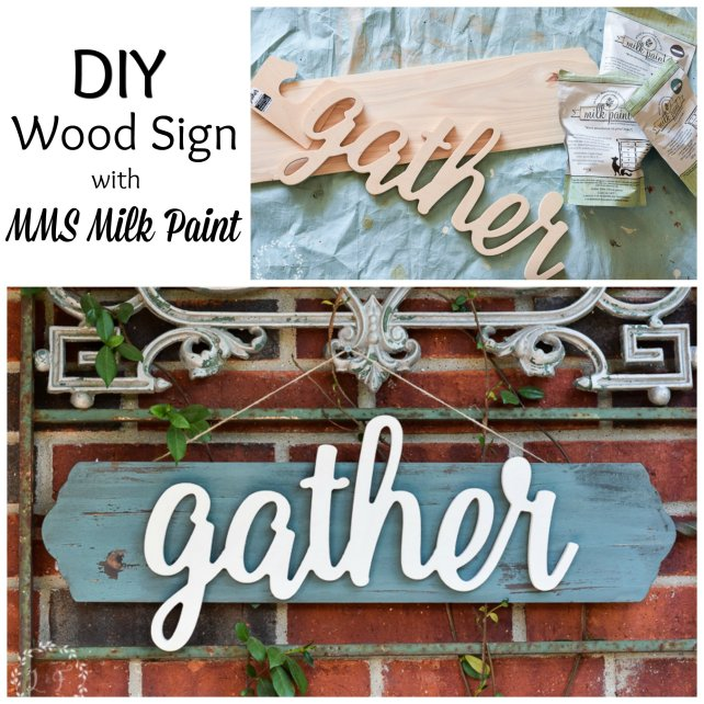 diy-gather-wood-sign-with-mms-milk-paint-1