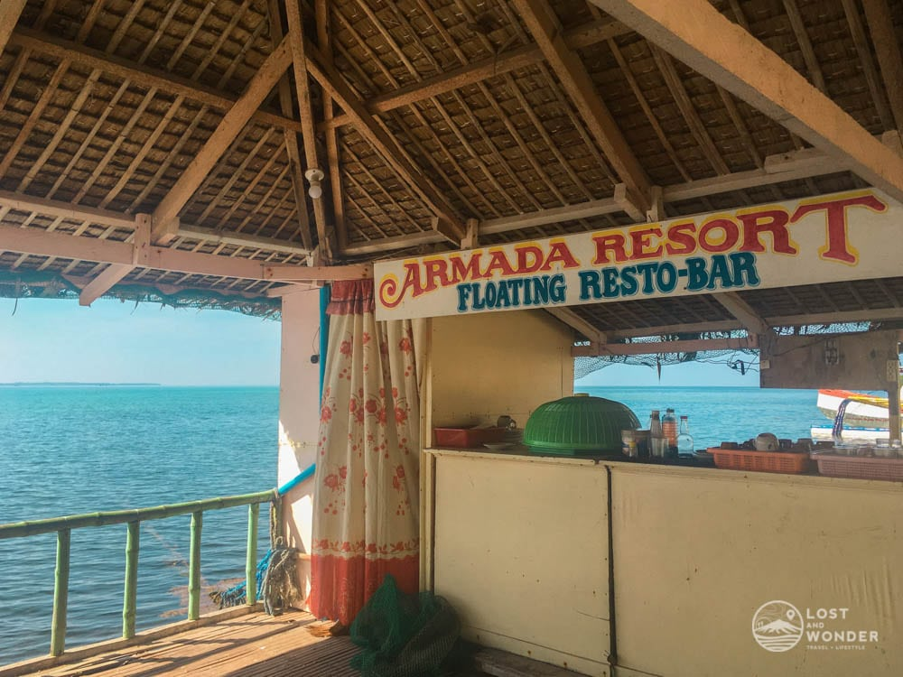Photo of Magalawa Island Restobar