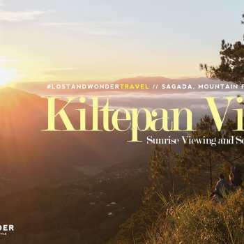 Photo of Kiltepan View