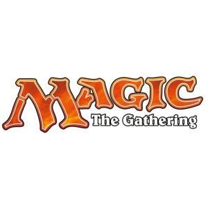 MTG MAGIC MODERN TOURNAMENT