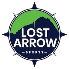 Lost Arrow Sports