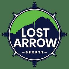 Lost Arrow Sports