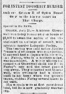 Deseret_Evening_News_Wed__Jul_21__1897_