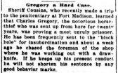 Omaha_Daily_Bee_Thu__Feb_21__1901_