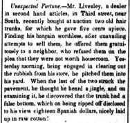 Public_Ledger_Tue__Dec_1__1840_