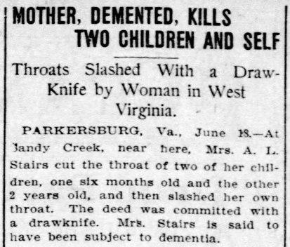 St__Louis_Post_Dispatch_Thu__Jun_18__1908_