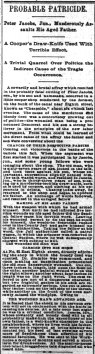 The_Cincinnati_Enquirer_Sat__Sep_3__1887_