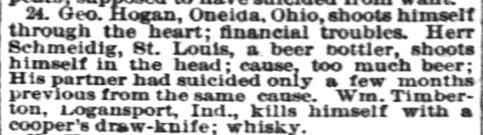 The_Cincinnati_Enquirer_Thu__Jan_1__1880_