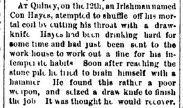 The_Edwardsville_Intelligencer_Wed__Jun_21__1876_