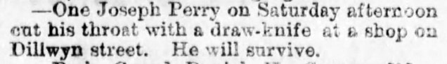 The_Evening_Telegraph_Mon__Aug_8__1870_