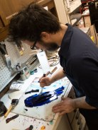 brian_mixing_ink_IMG_0237