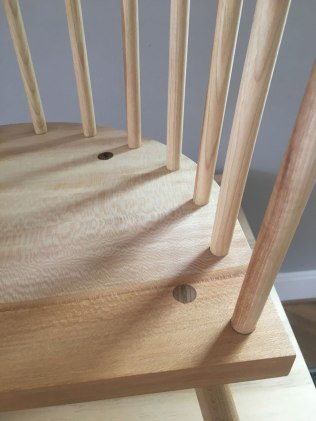 spindles_img_7073