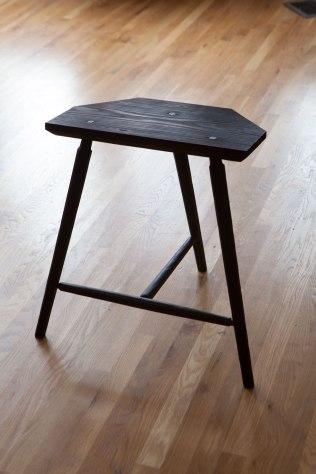 black_stool1_IMG_4563