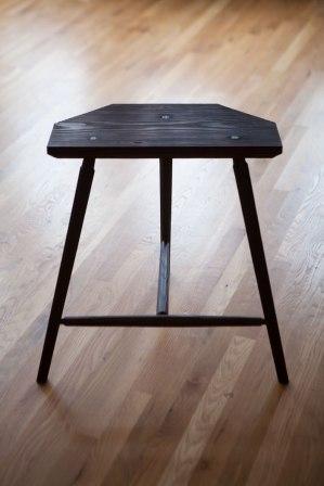 black_stool5_IMG_4549