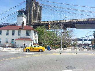 brooklyn-bridge-13