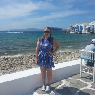 Greece-Mykonos-RoyalPrincess-PrincessCruiseLine